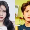 Bak Anak Kembar, 5 Pasang Idol Korea ini Punya Wajah yang Mirip