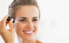 Retinol, Bahan Antiaging Terbaik Menurut Dermatolog
