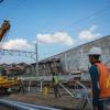 Warga Yogyakarta dan Solo Segera Nikmati Layanan Commuter Line