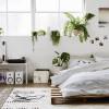 Sulap Kamar Tidur agar Tampak 'Instagramable' dan 'Cozy' dengan 6 Dekorasi Ini