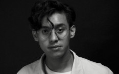 Ardhito Pramono Akan Segera Gelar Konser dengan Musisi Singapura dan Filipina
