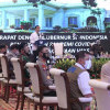 Jokowi Diminta Tidak Pilih Lagi Menteri Pendidikan Yang Sukses Berbisnis