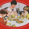 Tips Minta Maaf Kepada Tamu Ketika Hidangan Lebaran 'Zonk'