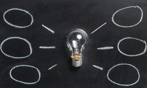 Seru dan Berfaedah, 4 Kebiasaan Ini Dapat Meningkatkan IQ
