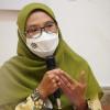 WNA Bebas Masuk ke Indonesia, DPR Sebut Pemerintah Terkesan Inkosisten