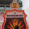 Bhayangkara Solo FC Sebut Liga 1 Tanpa Degradasi Kurang Gereget
