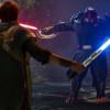 Game Star Wars Hadir Lebih Masif