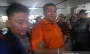 Dua Terdakwa Penyerang Novel Bakal Dibebaskan September?