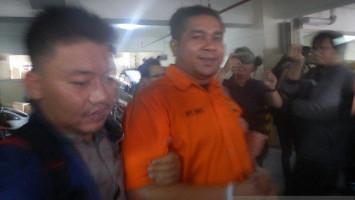 Dua Penyerang Novel Divonis Ringan, Hakim Diduga Dipengaruhi