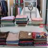 Banyak Desainer Andal, Fesyen Muslim Indonesia Semakin Mendunia