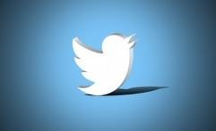 Bukan Sekadar Kata, Pengguna Twitter Kini Bisa Posting Tweet Suara