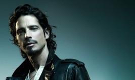 4 Selebriti yang Meninggal Bunuh Diri Seperti Chris Cornell