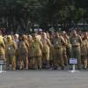 Inspektorat Masih Periksa Kasus Dugaan Pelecehan Seksual Pejabat DKI