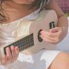 Wajib atau Tidak Mengenalkan Musik Kepada Si Kecil?