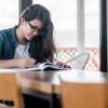 Zaman Sudah Canggih, Ngilmu Nulis di Buku Tetap Lebih Asyik