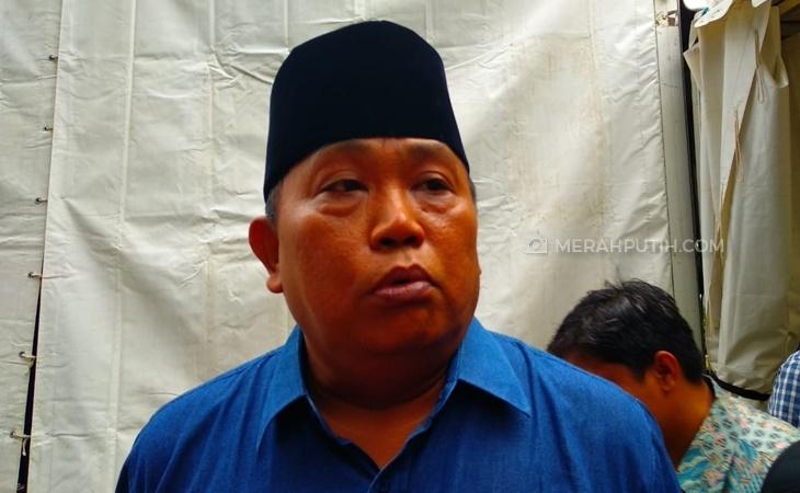 Pemerintah Tak Terbuka Soal Corona, Gerindra: Jokowi Melanggar UU Nomor 36 Tahun 2009