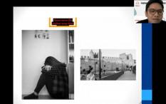 Final Turknesia Writing & Photography Competition 2021: Berhadiah Beasiswa di Turki!