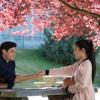 4 Film Romantis Terbaik di Netflix