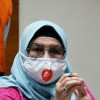 KPK Pastikan Tindak Lanjuti Komunikasi Lili Pintauli dengan Walkot Tanjungbalai