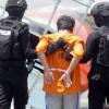 Peran Terduga Teroris yang Ditangkap di Deli Serdang