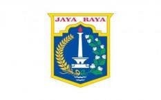 Hormati Keputusan Warga, Pemprov DKI Siap Jawab Gugatan di PTUN Jakarta