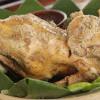 Resep Ingkung, Makanan Sesaji yang Kini Banyak Diminati