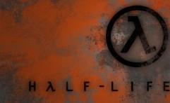 Seri Half-Life Bisa Dimainkan Gratis
