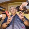 Prabowo Koalisi atau Oposisi? Ketua BPN: Saya Hanya Ngatur Pasukan