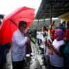 Hari Ini, Mantu Jokowi Dilantik Jadi Wali Kota Medan