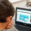 Alasan Anak Jadi Pemalu Selama Kelas Online