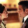 George Clooney beri Julia Roberts USD20 Agar Muncul di 'Ocean's Eleven'