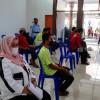 545 Warga Binaan Rutan Surakarta Dapat Vaksin, Termasuk Napi Korupsi Kena OTT KPK