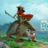 Trailer 'Raya and the Last Dragon' Rilis, Siap Tayang Maret 2021