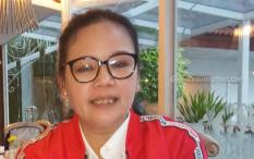 Pilkada 2020, DPD PDIP Jateng Siap Sapu Bersih di 21 Daerah
