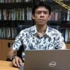 Pengamat Nilai Retno Marsudi Lebih Bernyali Ketimbang Prabowo dan Luhut