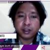 Hari Kebebasan Pers, Kekerasan dan Ancaman terhadap Jurnalis Masih Terjadi