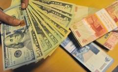 Seiring Dirilisnya Data Inflasi Mei, Kurs Rupiah Menguat