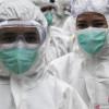 Kasus COVID-19 Turun, Pemprov DKI: Kemenangan Lawan Pandemi di Depan Mata