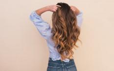 5 Cara Merawat Rambut Berwarna Agar Tidak Cepat Pudar