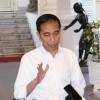 Jokowi Minta Prajurit TNI Tak Gaptek