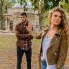 Dating Burnout, Kondisi Jenuh dalam Menjalin Suatu Hubungan
