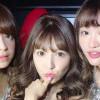 WOW! Girlband Eks Bintang Film Dewasa Jepang Akan Gelar Jumpa Fans 19+