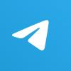 Saingi WhatsApp, Aplikasi Chat Telegram Hadirkan Fitur Baru