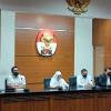 KPK Serahkan Kasus Bupati Nganjuk ke Bareskrim Polri