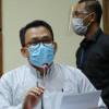 KPK Cegah 2 Orang ke Luar Negeri Terkait Korupsi Cukai di Bintan