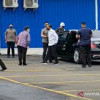 Jokpro 2024 Diingatkan Jangan Tabrakan Presiden Jokowi dengan Konstitusi