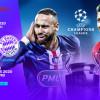 Prediksi PSG v Bayern Munchen: Les Parisiens Buru Trofi Perdana
