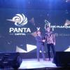Panta Capital x Kopi Mantan, Kolaborasi untuk Kemajuan Bisnis