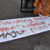 BEM SI Jabar Tidak Puas Kinerja Jokowi-Ma'ruf dan Soroti Pencemaran Lingkungan