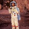 NASA Cari Partisipan untuk Tinggal di Mars Selama Setahun